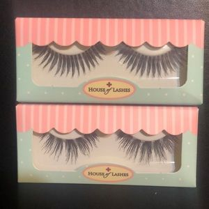 House of Lashes Makeup - House of Lashes Lash Bundle